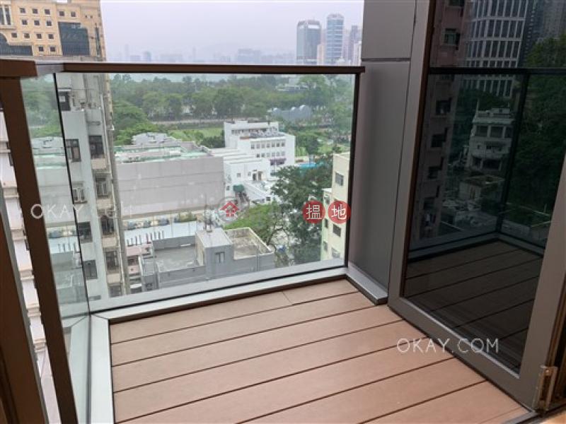 Jones Hive | Low, Residential Sales Listings | HK$ 13.98M