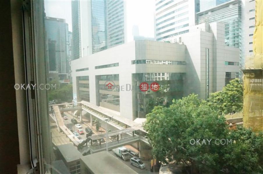 2房1廁《永昌大廈出售單位》|灣仔區永昌大廈(Wing Cheong Building)出售樓盤 (OKAY-S324544)