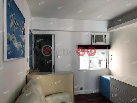 Happy Court | 1 bedroom High Floor Flat for Sale|Happy Court(Happy Court)Sales Listings (XGGD675100018)_0