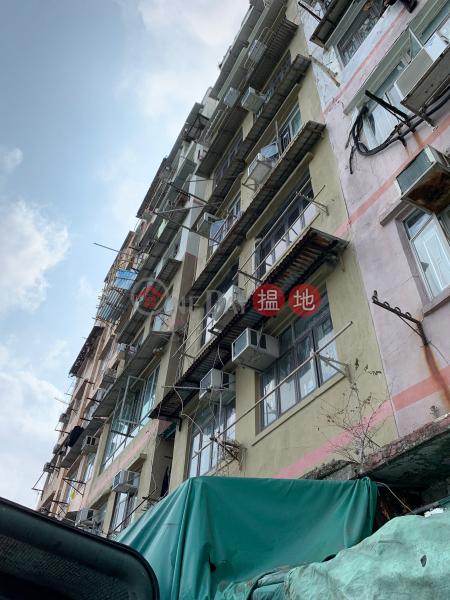興仁街11號 (11 HING YAN STREET) 土瓜灣 搵地(OneDay)(1)