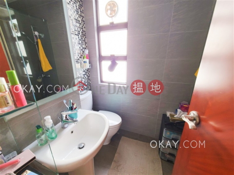 Exquisite 4 bedroom with parking | Rental|Suncrest Tower(Suncrest Tower)Rental Listings (OKAY-R18568)_0
