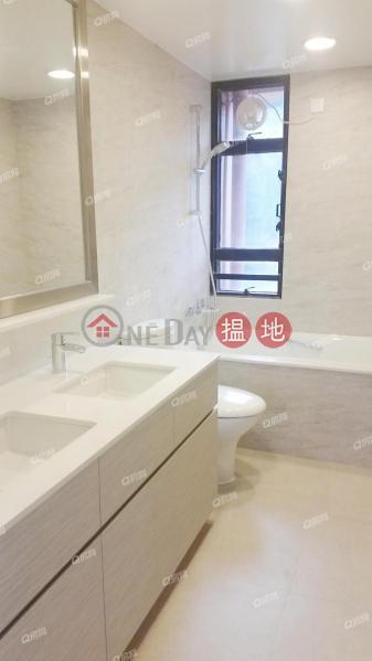 Pacific View Block 4 Low Residential, Rental Listings | HK$ 78,000/ month
