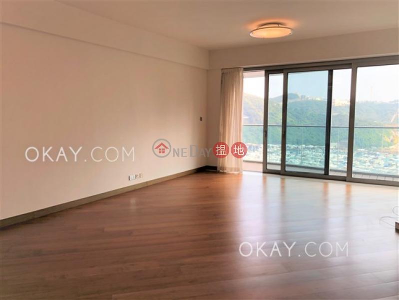 南區左岸2座中層住宅|出租樓盤HK$ 85,000/ 月