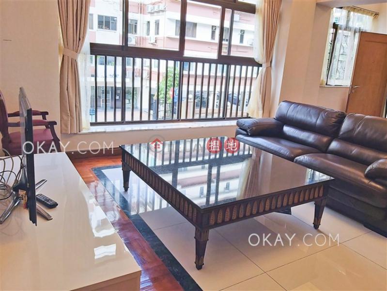 HK$ 53,000/ 月|妙香草堂-灣仔區3房3廁,實用率高,連車位《妙香草堂出租單位》