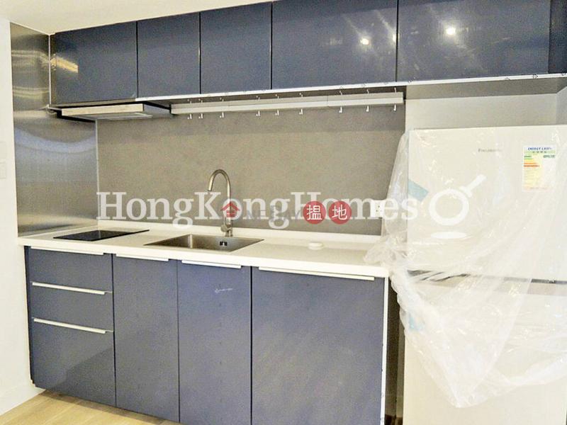 莒園-未知-住宅出租樓盤|HK$ 25,000/ 月