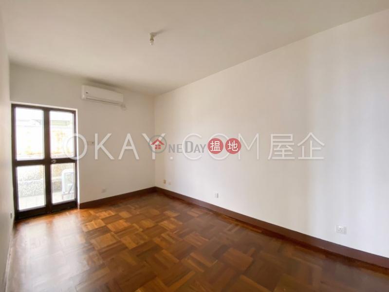 HK$ 80,000/ 月-映月閣南區3房2廁,海景,連車位,露台映月閣出租單位