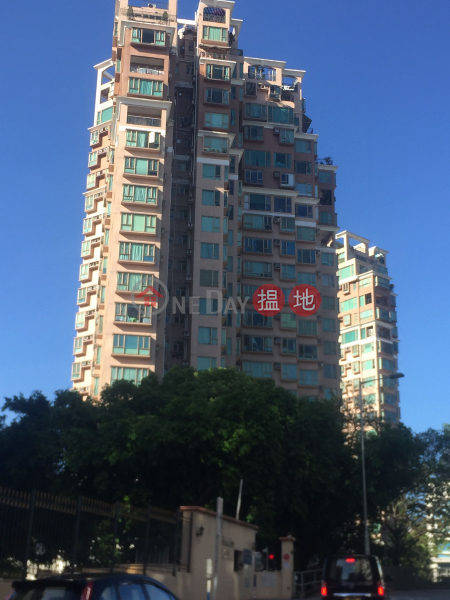 Tower 2 The Astrid (Tower 2 The Astrid) Ho Man Tin|搵地(OneDay)(1)