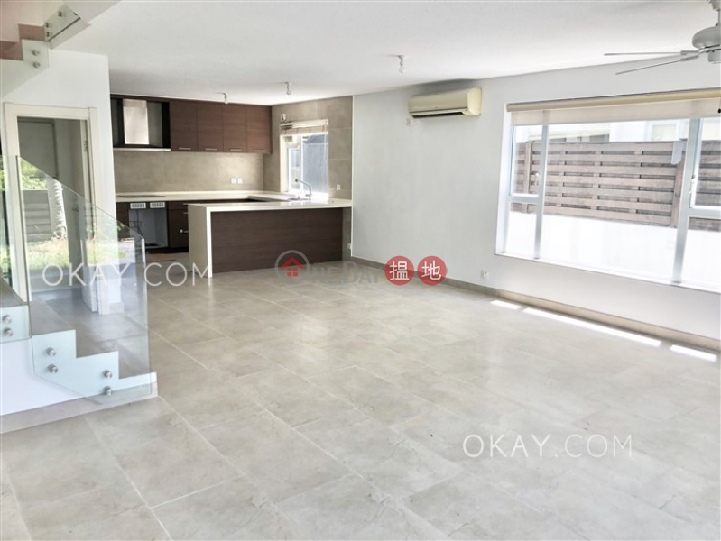 Mau Po Village Unknown | Residential, Rental Listings | HK$ 65,000/ month