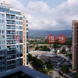 Park Circle | 3 bedroom Flat for Sale|Yuen LongPark Circle(Park Circle)Sales Listings (XGYLQ004100024)_0