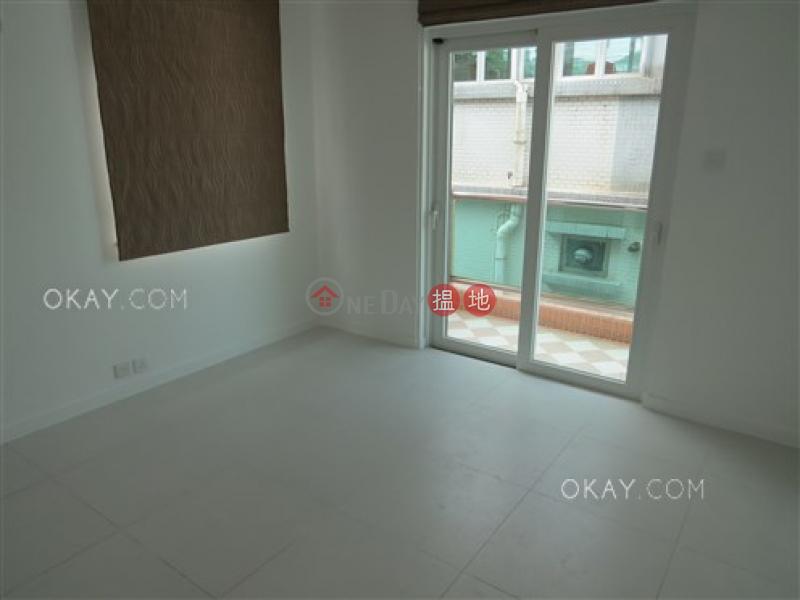 4房2廁,海景,露台,獨立屋大坑口村出租單位 大坑口村(Tai Hang Hau Village)出租樓盤 (OKAY-R302401)