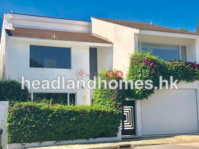 House / Villa on Headland Drive | Expat Family House / Villa for Rent | Headland Drive | Lantau Island | Hong Kong Rental HK$ 170,000/ month