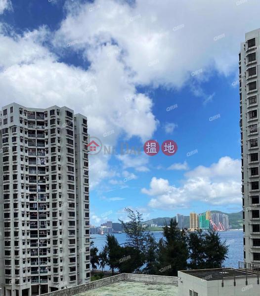 HK$ 20,000/ month, Heng Fa Chuen Block 38, Eastern District Heng Fa Chuen Block 38 | 2 bedroom Mid Floor Flat for Rent