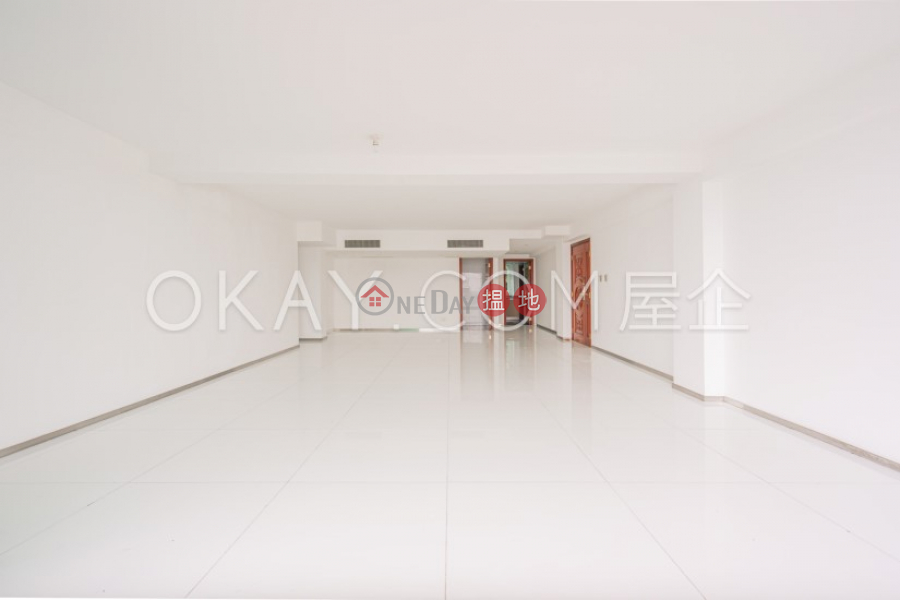 Phase 3 Villa Cecil Low, Residential, Rental Listings, HK$ 80,000/ month