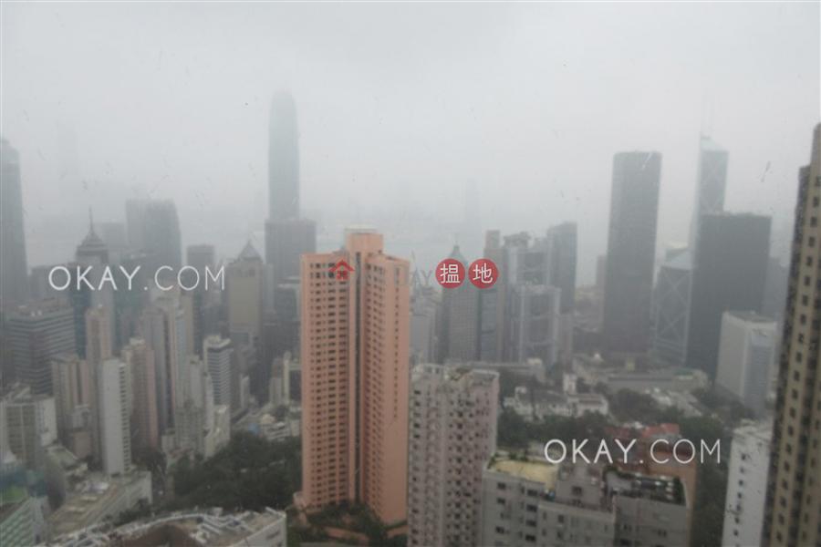 Queen\'s Garden High | Residential Rental Listings | HK$ 144,000/ month