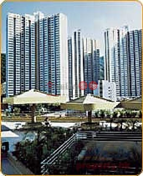FUNG SHING COURT|沙田豐盛苑榮盛閣(A座)(Fung Shing Court Wing Shing House (Block A))出售樓盤 (KAHIN-1870329428)