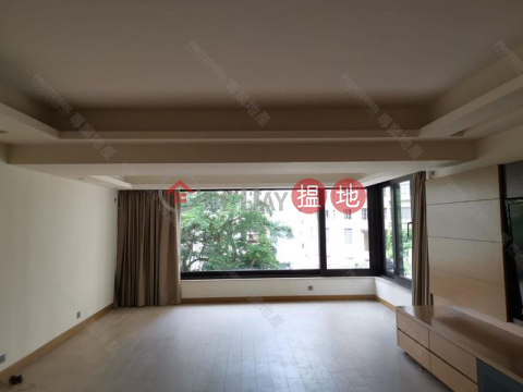 KAM YUEN MANSION|Central DistrictKam Yuen Mansion(Kam Yuen Mansion)Rental Listings (01b0143348)_0