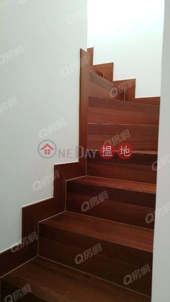 香港搵樓|租樓|二手盤|買樓| 搵地 | 住宅|出租樓盤開揚遠景,特色天台帝景灣2座租盤