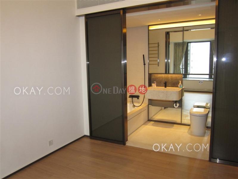 2房2廁,星級會所,可養寵物,露台《瀚然出租單位》|瀚然(Arezzo)出租樓盤 (OKAY-R289464)
