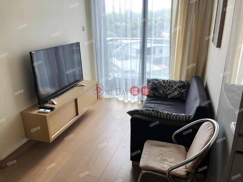 Property Search Hong Kong | OneDay | Residential Rental Listings The Reach Tower 2 | 2 bedroom Low Floor Flat for Rent