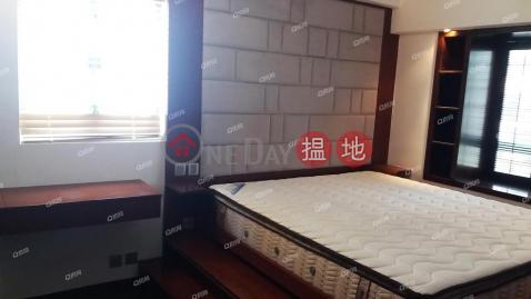 Goldwin Heights | 2 bedroom Low Floor Flat for Sale|Goldwin Heights(Goldwin Heights)Sales Listings (XGGD694300303)_0