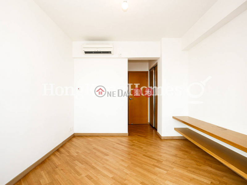 HK$ 51,000/ month, 80 Robinson Road, Western District, 3 Bedroom Family Unit for Rent at 80 Robinson Road