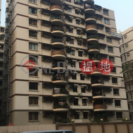 Block 4 Kent Court,Kowloon Tong, Kowloon