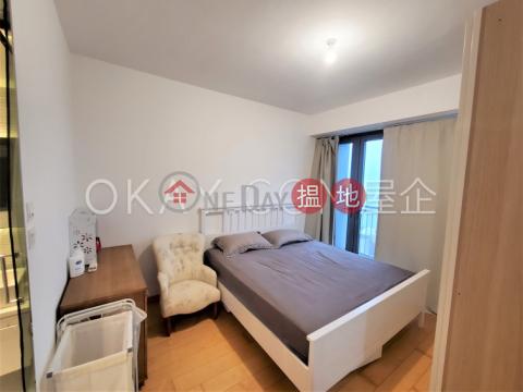 Popular 3 bedroom with balcony   Rental Lantau IslandDiscovery Bay, Phase 14 Amalfi, Amalfi Two(Discovery Bay, Phase 14 Amalfi, Amalfi Two)Rental Listings (OKAY-R301674)_0