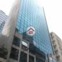 Parkes Commercial Centre (Parkes Commercial Centre) Yau Tsim Mong|搵地(OneDay)(1)