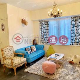 Robinson Heights | 3 bedroom High Floor Flat for Rent