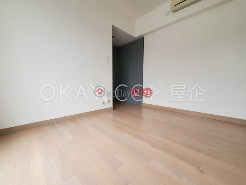 HK$ 75,000/ month, The Oakhill, Wan Chai District Stylish 3 bedroom on high floor with balcony | Rental