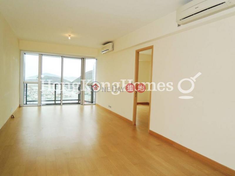 深灣 3座三房兩廳單位出租|南區深灣 3座(Marinella Tower 3)出租樓盤 (Proway-LID114437R)