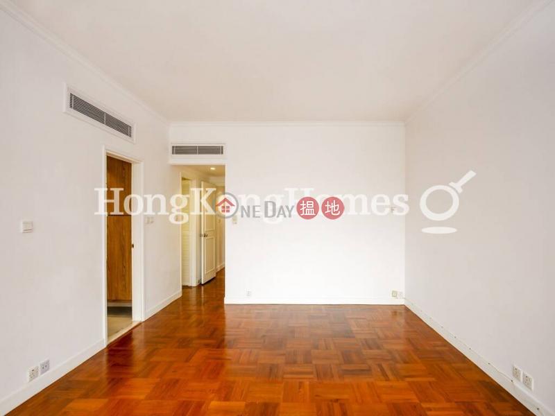 HK$ 85,000/ month Po Garden Central District | 3 Bedroom Family Unit for Rent at Po Garden