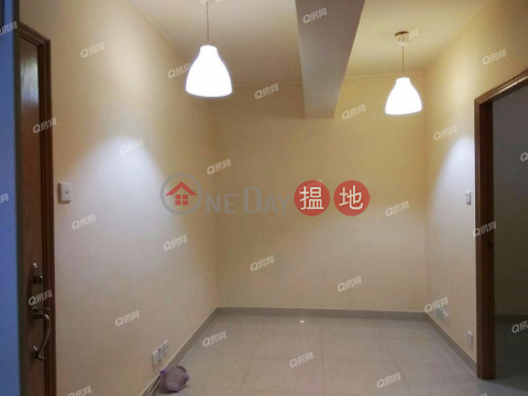 Luen Tak Apartments | 2 bedroom Mid Floor Flat for Sale|Luen Tak Apartments(Luen Tak Apartments)Sales Listings (XGGD785400076)_0