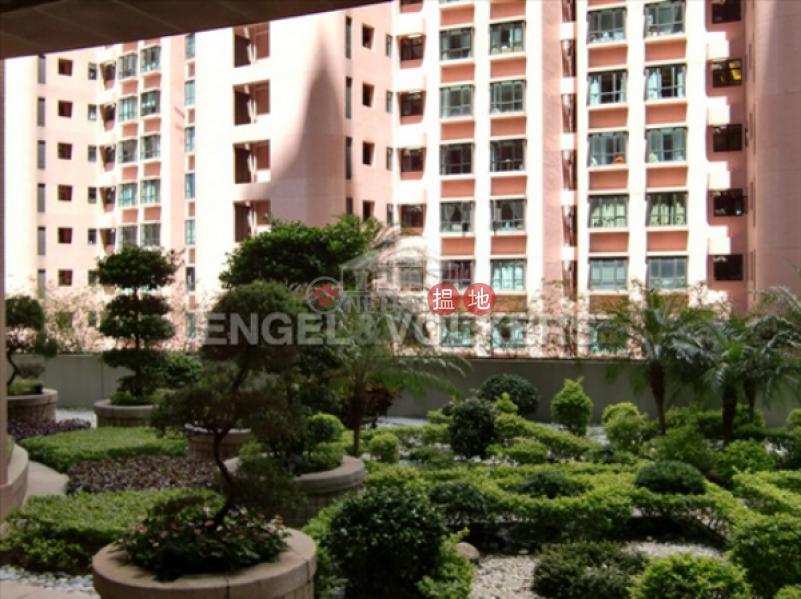2 Bedroom Flat for Sale in Central Mid Levels 18 Old Peak Road | Central District | Hong Kong | Sales HK$ 18M
