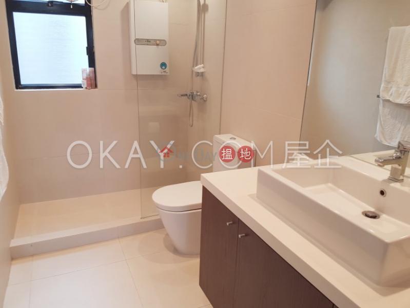 HK$ 49,000/ 月嘉兆臺 西區-3房2廁,極高層嘉兆臺出租單位