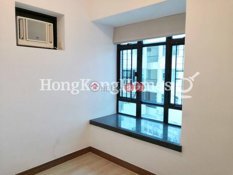 輝煌臺-未知住宅 出租樓盤HK$ 20,000/ 月