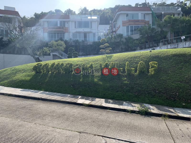 Rainbow Villas (Rainbow Villas) Clear Water Bay|搵地(OneDay)(2)