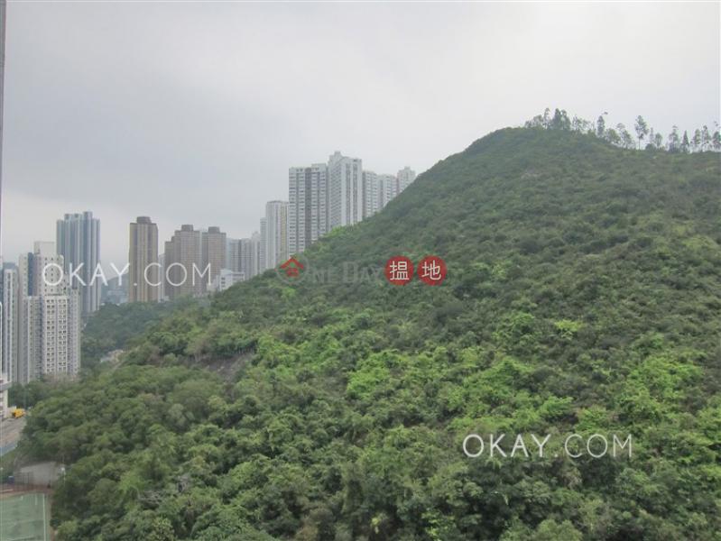 香港搵樓|租樓|二手盤|買樓| 搵地 | 住宅-出租樓盤3房2廁,星級會所《海怡半島4期御庭園御盈居(26座)出租單位》