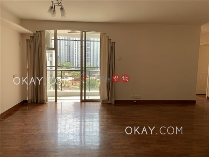 香港搵樓|租樓|二手盤|買樓| 搵地 | 住宅|出租樓盤3房2廁,實用率高,露台《太古城海景花園碧藤閣 (42座)出租單位》