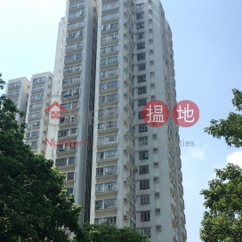 Block 14 Tai Po Centre Phase 6|大埔中心 6期 14座