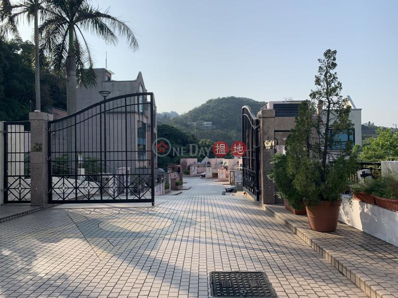 愛琴居 (Aegean Villa) 清水灣|搵地(OneDay)(1)
