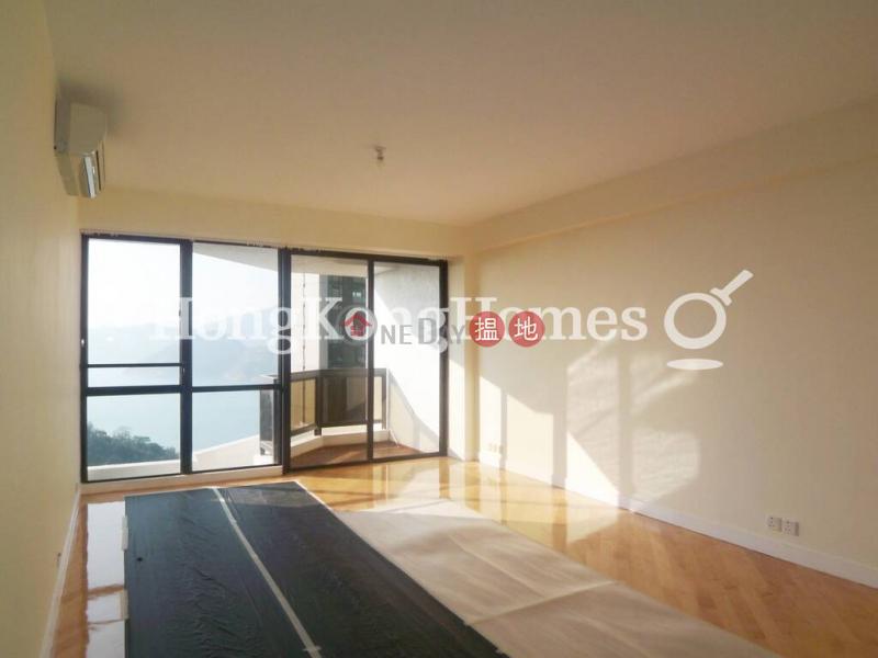 南灣大廈兩房一廳單位出售|南區南灣大廈(South Bay Towers)出售樓盤 (Proway-LID2465S)