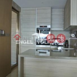 4 Bedroom Luxury Flat for Sale in Mid Levels West|Azura(Azura)Sales Listings (EVHK42679)_0