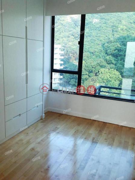 HK$ 98,000/ 月豪峰西區名人大宅,連車位《豪峰租盤》