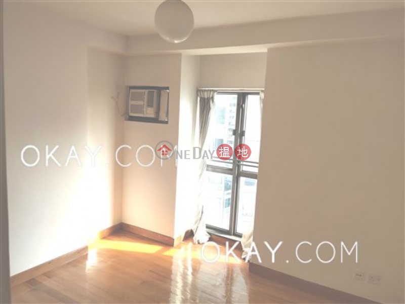 Gorgeous 2 bedroom on high floor | Rental | 123 Hollywood Road | Central District | Hong Kong | Rental, HK$ 31,800/ month