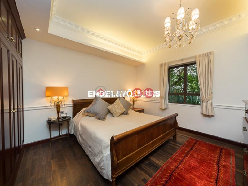 2 Bedroom Flat for Sale in Deep Water Bay | 45 Island Road 香島道45號 Sales Listings