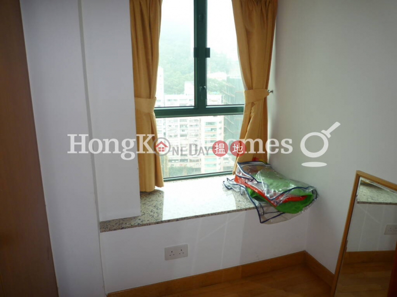 Property Search Hong Kong   OneDay   Residential   Rental Listings, 3 Bedroom Family Unit for Rent at Scholastic Garden