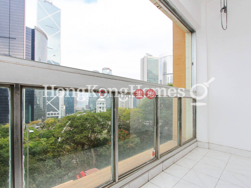 Property Search Hong Kong | OneDay | Residential | Rental Listings, 3 Bedroom Family Unit for Rent at 36-36A Kennedy Road