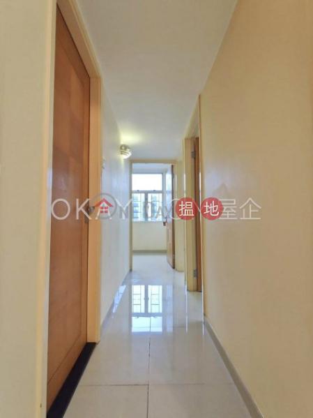 Generous 3 bedroom on high floor   Rental   (T-25) Chai Kung Mansion On Kam Din Terrace Taikoo Shing 齊宮閣 (25座) Rental Listings
