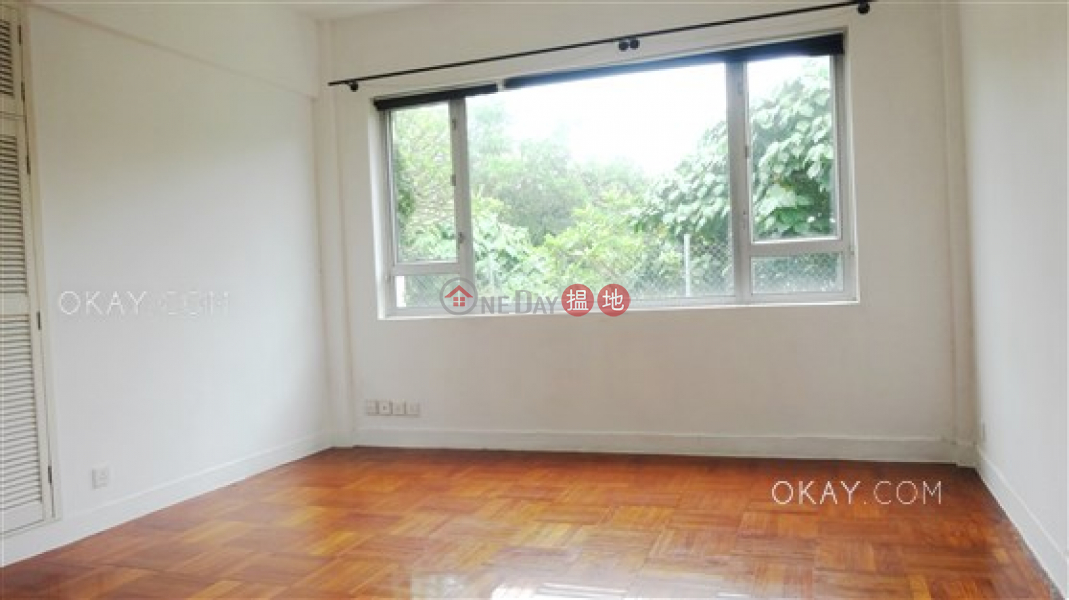 Property Search Hong Kong | OneDay | Residential, Rental Listings Efficient 3 bedroom with terrace & parking | Rental